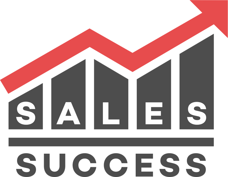 How to Make Your CRM a Sales Success