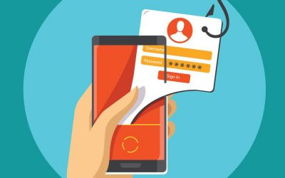 Common Mistakes Lead to Call Fraud