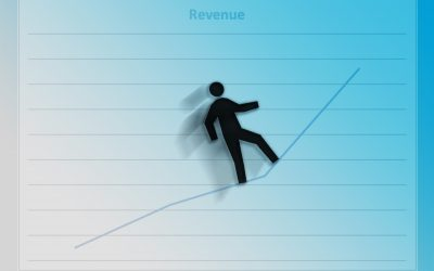 Five Revenue Building Habits for Your Sales Team