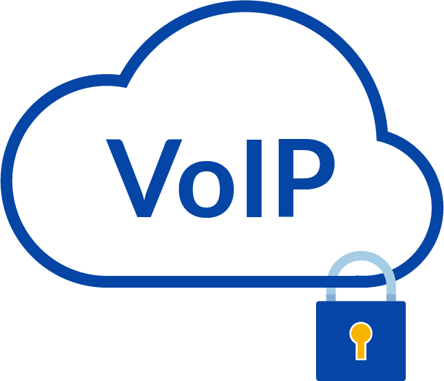 Is VoIP Secure? An In-Depth Look at VoIP Security & Encryption